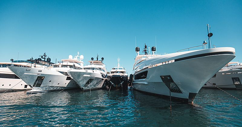 Cannes Yachting Festival 2019 - The Most Exclusive Luxury Highlights cannes yachting festival 2019 Cannes Yachting Festival 2019 – The Most Exclusive Luxury Highlights Cannes Yachting Festival 2019 The Most Exclusive Luxury Highlights 12