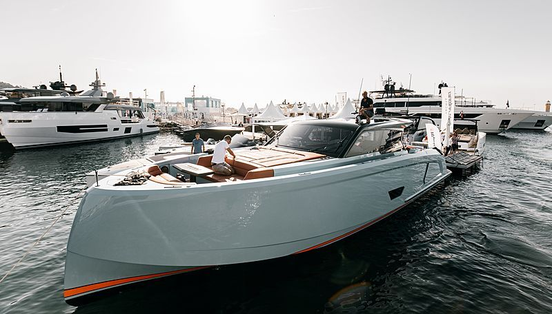 Cannes Yachting Festival 2019 - The Most Exclusive Luxury Highlights cannes yachting festival 2019 Cannes Yachting Festival 2019 – The Most Exclusive Luxury Highlights Cannes Yachting Festival 2019 The Most Exclusive Luxury Highlights 2