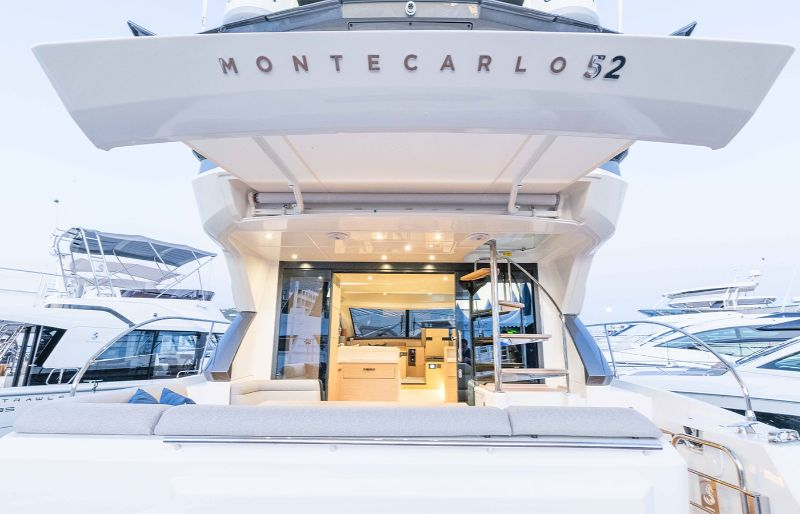 Cannes Yachting Festival 2019 - The Most Exclusive Luxury Highlights cannes yachting festival 2019 Cannes Yachting Festival 2019 – The Most Exclusive Luxury Highlights Cannes Yachting Festival 2019 The Most Exclusive Luxury Highlights 4