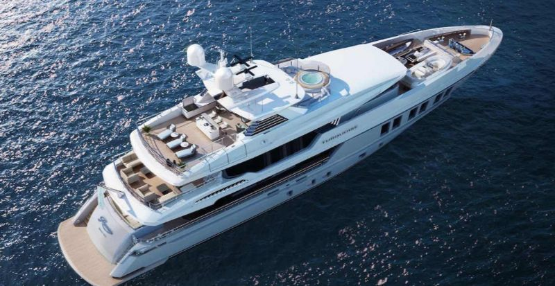 Cannes Yachting Festival 2019 - The Most Exclusive Luxury Highlights cannes yachting festival 2019 Cannes Yachting Festival 2019 – The Most Exclusive Luxury Highlights Cannes Yachting Festival 2019 The Most Exclusive Luxury Highlights 7 1