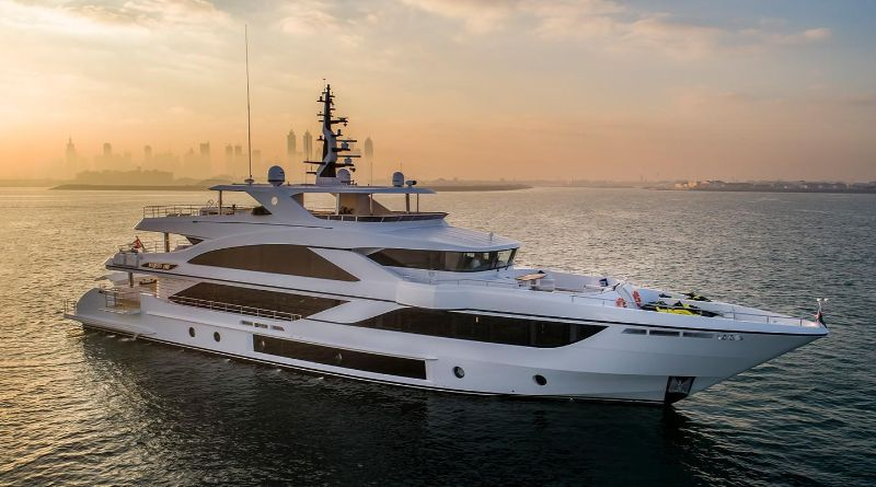 Cannes Yachting Festival 2019 - The Most Exclusive Luxury Highlights cannes yachting festival 2019 Cannes Yachting Festival 2019 – The Most Exclusive Luxury Highlights Cannes Yachting Festival 2019 The Most Exclusive Luxury Highlights 9 1