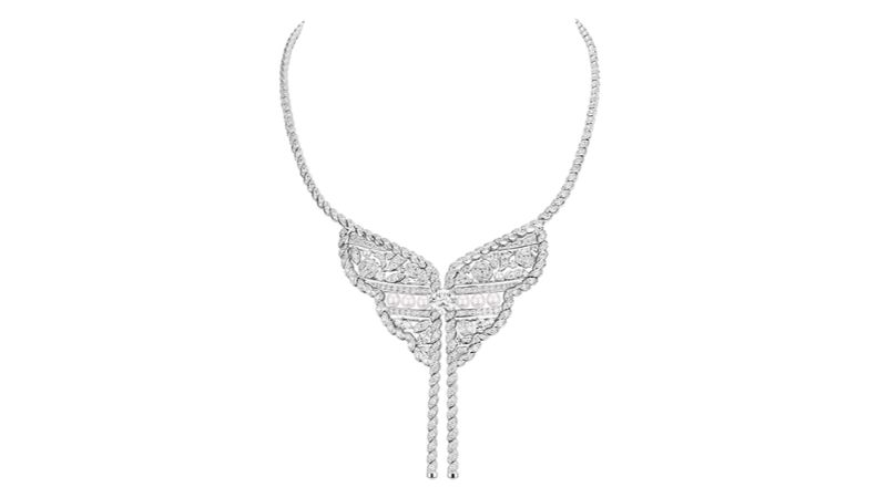 Chanel's New High Jewelry Collection Inspired By Russia's Empire chanel Chanel's New High Jewelry Collection Inspired By Russia's Empire Chanel   s New High Jewelry Collection Inspired By Russia   s Empire 2