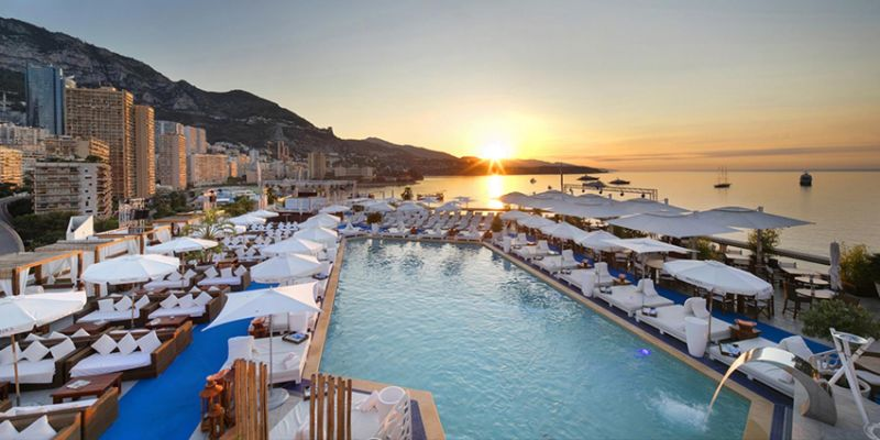 Get Amazed By These 5 Luxury Hotels in Monaco luxury hotels in monaco Get Amazed By These 5 Luxury Hotels in Monaco Fairmont Monte Carlo 1