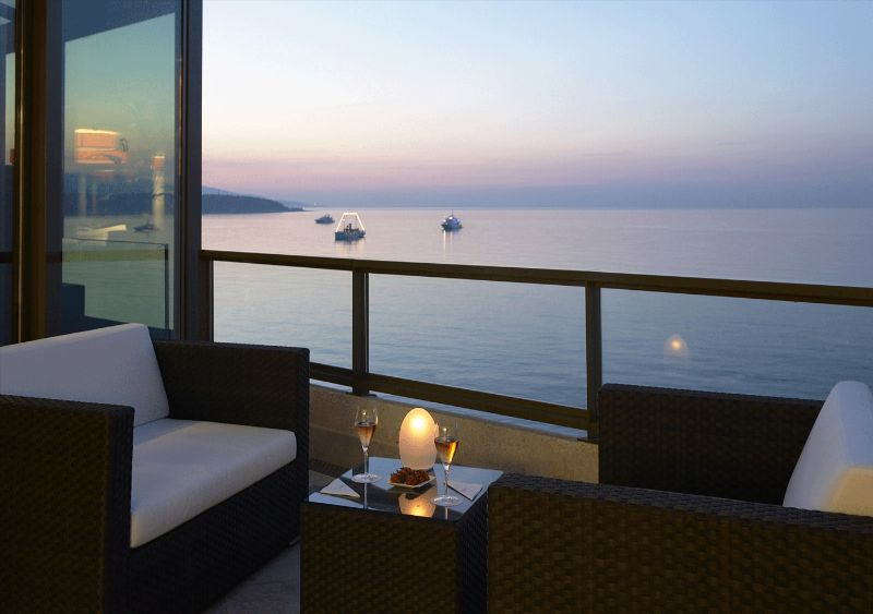 Get Amazed By These 5 Luxury Hotels in Monaco luxury hotels in monaco Get Amazed By These 5 Luxury Hotels in Monaco Fairmont Monte Carlo 3
