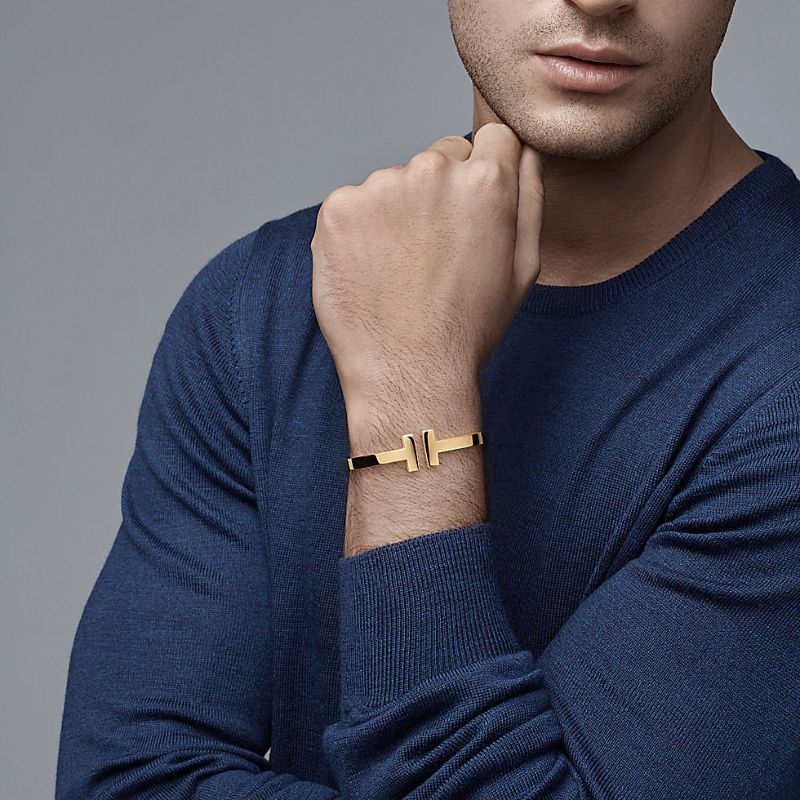 Here Is The New Men's Jewelry Collection By Tiffany & Co! men's jewelry collection Here Is The New Men's Jewelry Collection By Tiffany & Co! Here Is The New Men   s Jewelry Collection By Tiffany Co 1