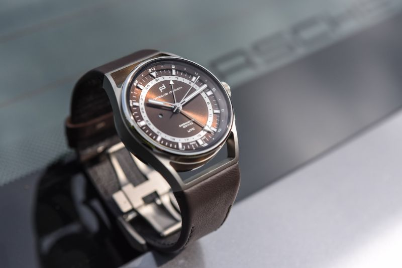 Iconic Spirit: Discover The New Porsche Design's Timepieces porsche Iconic Spirit: Discover The New Porsche Design's Timepieces Iconic Spirit Discover The New Porsche Designs Timepieces 8