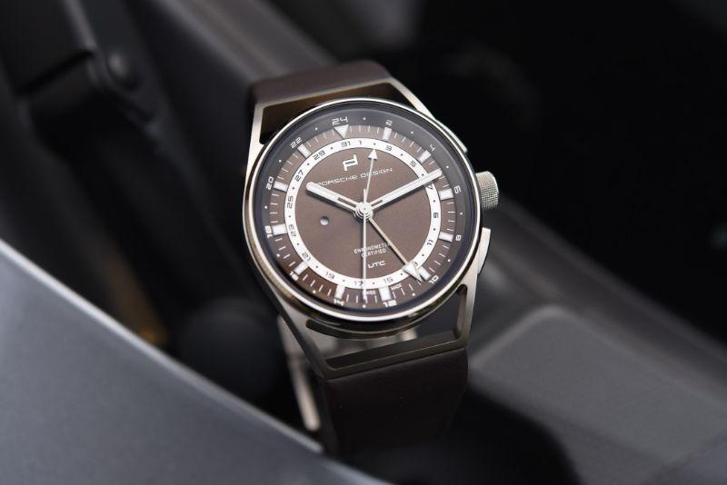 Iconic Spirit: Discover The New Porsche Design's Timepieces porsche Iconic Spirit: Discover The New Porsche Design's Timepieces Iconic Spirit Discover The New Porsche Designs Timepieces 9