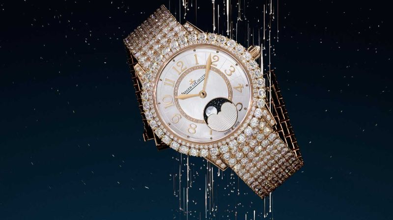 Inspired by Heavens: The Jaeger-LeCoultre's New Timepieces jaeger-lecoultre Inspired by Heavens: The Jaeger-LeCoultre's New Timepieces Inspired by Heavens The Jaeger LeCoultres New Timepieces 11