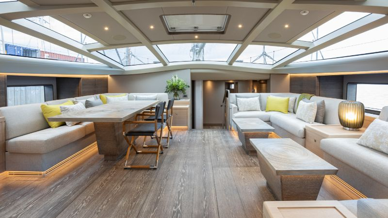 All About Monaco Yacht Show 2019: Discover New Top 10 Superyachts monaco yacht show All About Monaco Yacht Show 2019: Discover New Top 10 Superyachts Liara