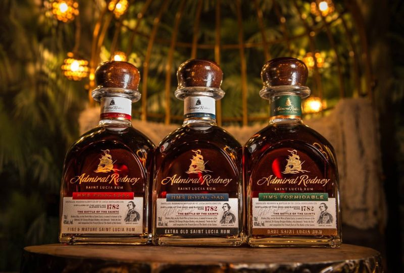 Savory And Flavorful - Here Are The 5 Best Rums In The World best rums Savory And Flavorful – Here Are The 5 Best Rums In The World Savory And Flavorful Here Are The 5 Best Rums In The World 10