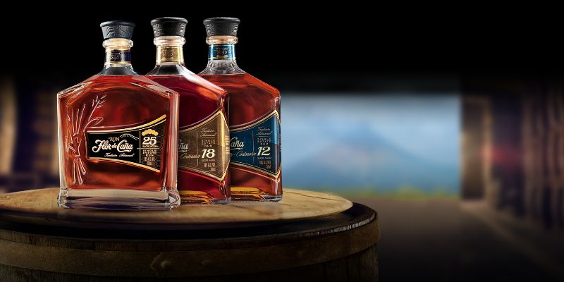 Savory And Flavorful - Here Are The 5 Best Rums In The World best rums Savory And Flavorful – Here Are The 5 Best Rums In The World Savory And Flavorful Here Are The 5 Best Rums In The World 2