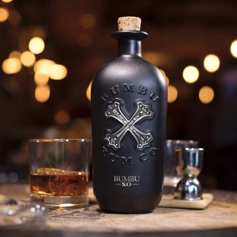 Savory And Flavorful - Here Are The 5 Best Rums In The World best rums Savory And Flavorful – Here Are The 5 Best Rums In The World Savory And Flavorful Here Are The 5 Best Rums In The World 4