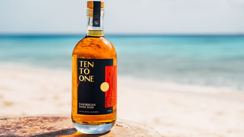 Savory And Flavorful - Here Are The 5 Best Rums In The World best rums Savory And Flavorful – Here Are The 5 Best Rums In The World Savory And Flavorful Here Are The 5 Best Rums In The World 5