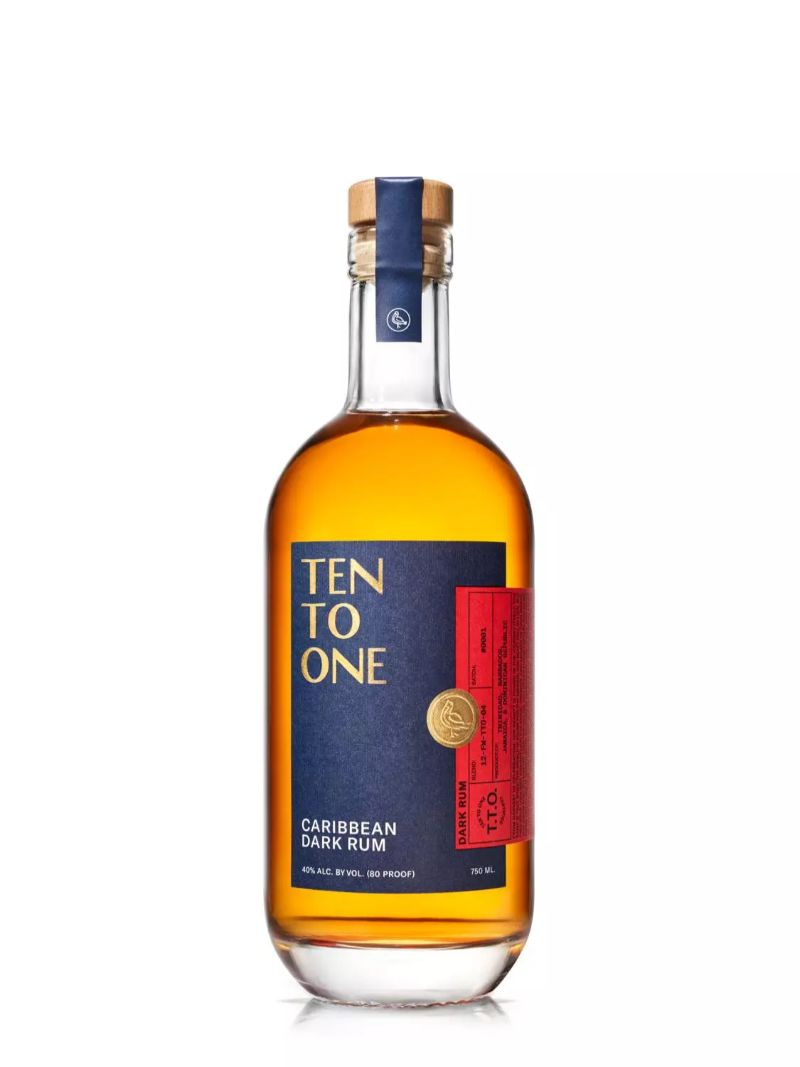 Savory And Flavorful - Here Are The 5 Best Rums In The World best rums Savory And Flavorful – Here Are The 5 Best Rums In The World Savory And Flavorful Here Are The 5 Best Rums In The World 6