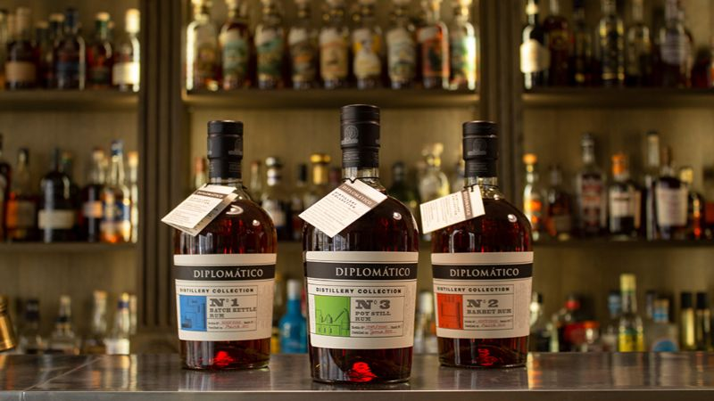 Savory And Flavorful - Here Are The 5 Best Rums In The World best rums Savory And Flavorful – Here Are The 5 Best Rums In The World Savory And Flavorful Here Are The 5 Best Rums In The World 8