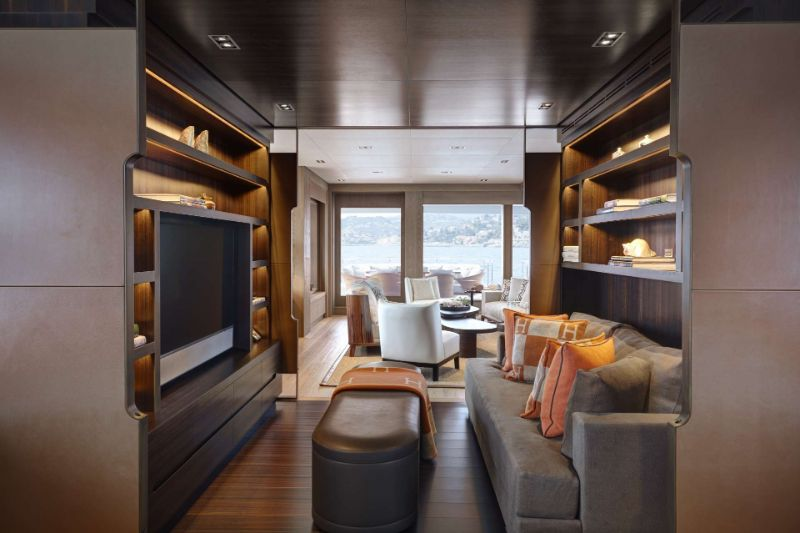 Sophisticated And Elegant Yacht Interiors By Christian Liaigre christian liaigre Sophisticated And Elegant Yacht Interiors By Christian Liaigre Sophisticated And Elegant Yacht Interiors By Christian Liaigre 4