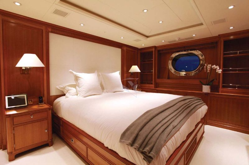 Sophisticated And Elegant Yacht Interiors By Christian Liaigre christian liaigre Sophisticated And Elegant Yacht Interiors By Christian Liaigre Sophisticated And Elegant Yacht Interiors By Christian Liaigre 8