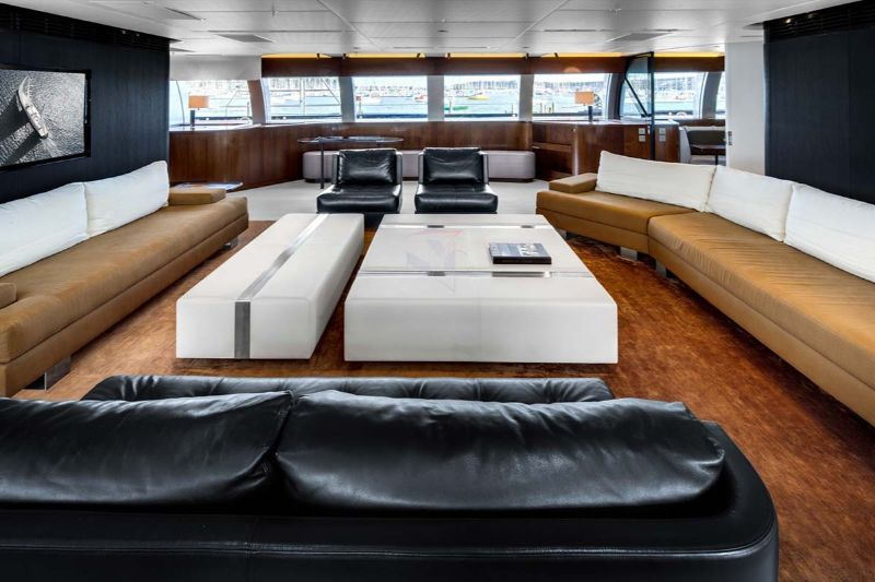 Sophisticated And Elegant Yacht Interiors By Christian Liaigre christian liaigre Sophisticated And Elegant Yacht Interiors By Christian Liaigre Sophisticated And Elegant Yacht Interiors By Christian Liaigre 9