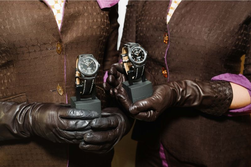 The Aviator 8 Timepiece - A Masterpiece By Breitling & Etihad Airways timepiece The Aviator 8 Timepiece – A Masterpiece By Breitling & Etihad Airways The Aviator 8 Timepiece A Masterpiece By Breitling Etihad Airways 5