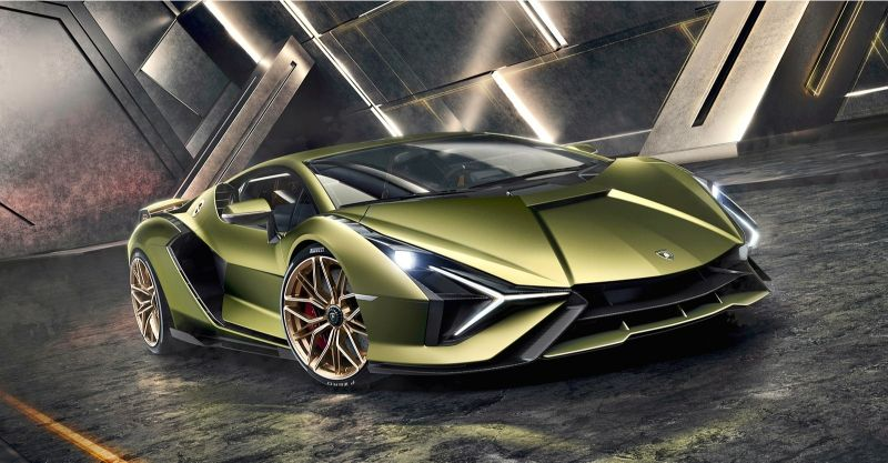 The Fastest Car Of All Time: Discover The New Lamborghini Supercar lamborghini The Fastest Car Of All Time: Discover The New Lamborghini Supercar The Fastest Car Of All Time Discover The New Lamborghini Supercar 1