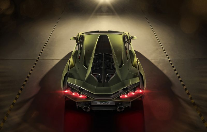 The Fastest Car Of All Time: Discover The New Lamborghini Supercar lamborghini The Fastest Car Of All Time: Discover The New Lamborghini Supercar The Fastest Car Of All Time Discover The New Lamborghini Supercar 10