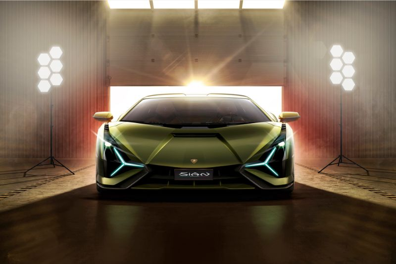 The Fastest Car Of All Time: Discover The New Lamborghini Supercar lamborghini The Fastest Car Of All Time: Discover The New Lamborghini Supercar The Fastest Car Of All Time Discover The New Lamborghini Supercar 11