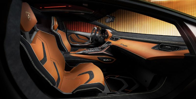 The Fastest Car Of All Time: Discover The New Lamborghini Supercar lamborghini The Fastest Car Of All Time: Discover The New Lamborghini Supercar The Fastest Car Of All Time Discover The New Lamborghini Supercar 12
