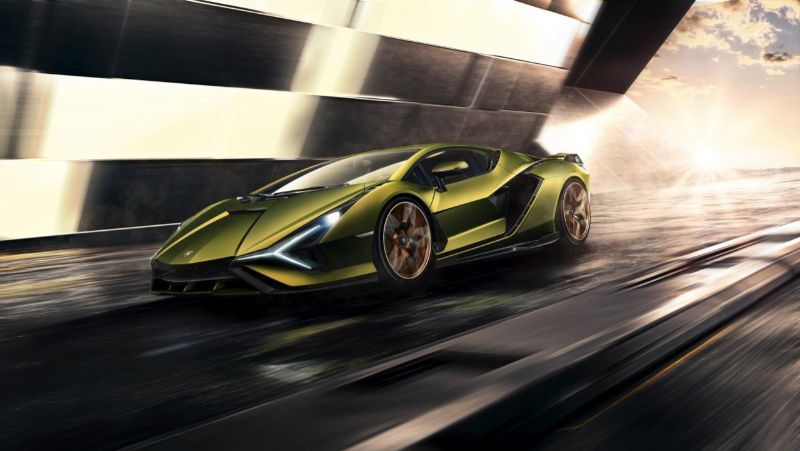 The Fastest Car Of All Time: Discover The New Lamborghini Supercar lamborghini The Fastest Car Of All Time: Discover The New Lamborghini Supercar The Fastest Car Of All Time Discover The New Lamborghini Supercar 2