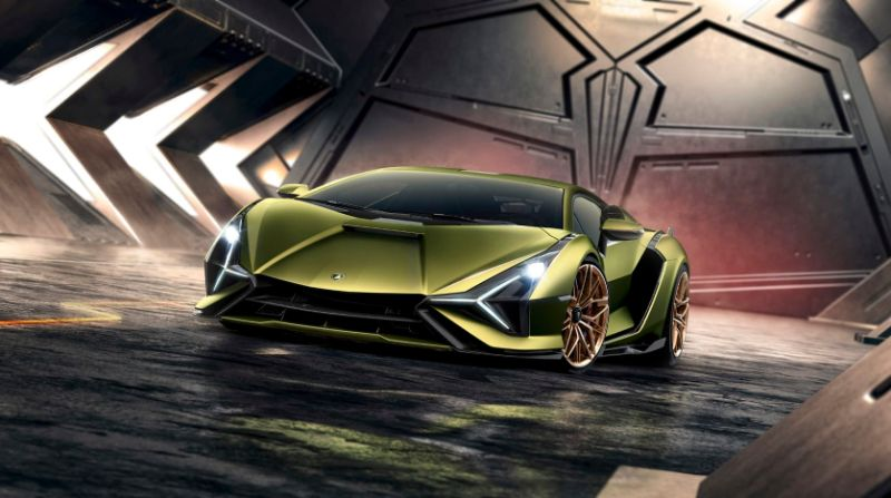 The Fastest Car Of All Time: Discover The New Lamborghini Supercar lamborghini The Fastest Car Of All Time: Discover The New Lamborghini Supercar The Fastest Car Of All Time Discover The New Lamborghini Supercar 3