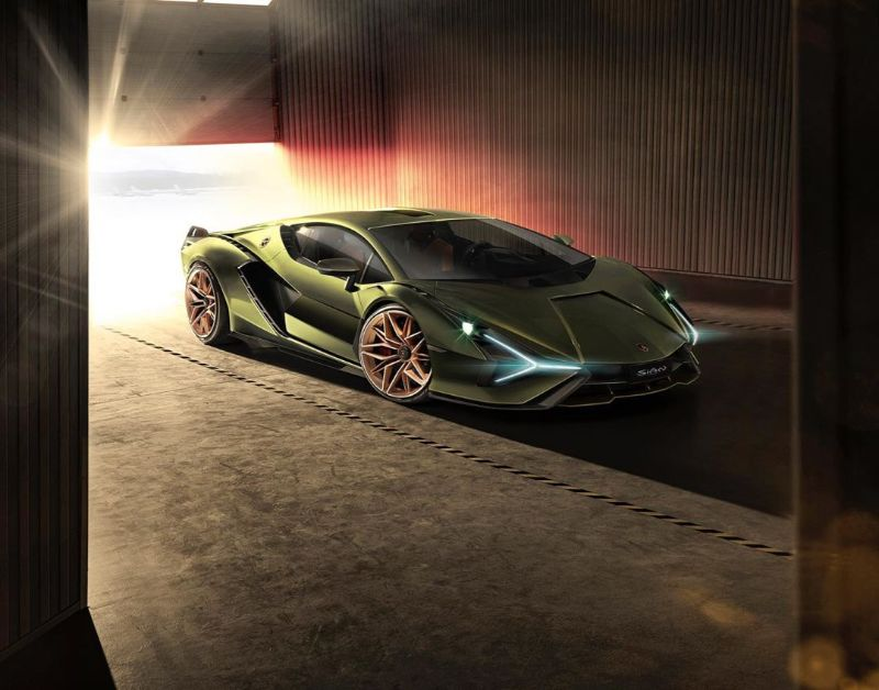 The Fastest Car Of All Time: Discover The New Lamborghini Supercar lamborghini The Fastest Car Of All Time: Discover The New Lamborghini Supercar The Fastest Car Of All Time Discover The New Lamborghini Supercar 4
