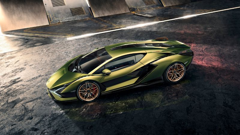The Fastest Car Of All Time: Discover The New Lamborghini Supercar lamborghini The Fastest Car Of All Time: Discover The New Lamborghini Supercar The Fastest Car Of All Time Discover The New Lamborghini Supercar 5