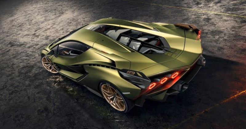 The Fastest Car Of All Time: Discover The New Lamborghini Supercar lamborghini The Fastest Car Of All Time: Discover The New Lamborghini Supercar The Fastest Car Of All Time Discover The New Lamborghini Supercar 6
