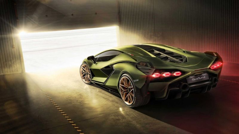 The Fastest Car Of All Time: Discover The New Lamborghini Supercar lamborghini The Fastest Car Of All Time: Discover The New Lamborghini Supercar The Fastest Car Of All Time Discover The New Lamborghini Supercar 7