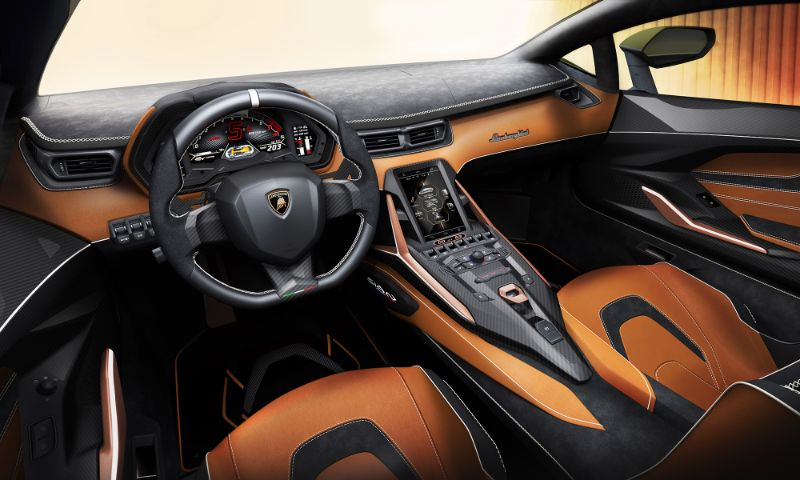 The Fastest Car Of All Time: Discover The New Lamborghini Supercar lamborghini The Fastest Car Of All Time: Discover The New Lamborghini Supercar The Fastest Car Of All Time Discover The New Lamborghini Supercar 8