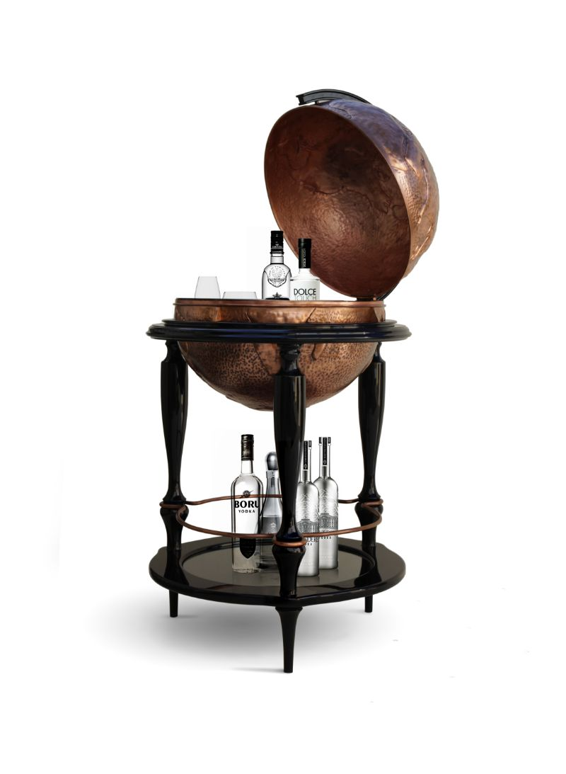 best rums Savory And Flavorful – Here Are The 5 Best Rums In The World equator 02