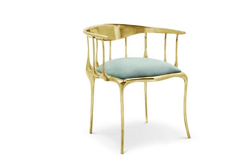 paris design week Luxury Design: 2019 Paris Design Week's Remarkable Highlights n11 chair boca do lobo 01