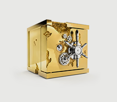 Safes for Watch Collectors